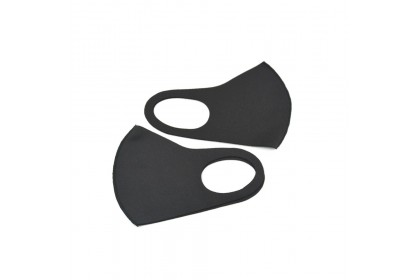 [Ready Stock] Adult Cotton Mask