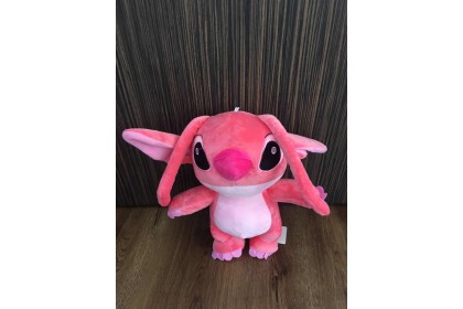 (Ready Stock)35cm Cute Plush Toy...