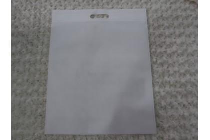 (Ready Stock) 40*50 Colorful Non-Woven Gift Bag