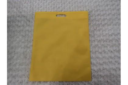 (Ready Stock) Colorful Non Woven Gift Bag..