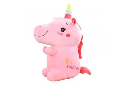 (Ready Stock) 55cm Dream Unicorn Plush Toys ~