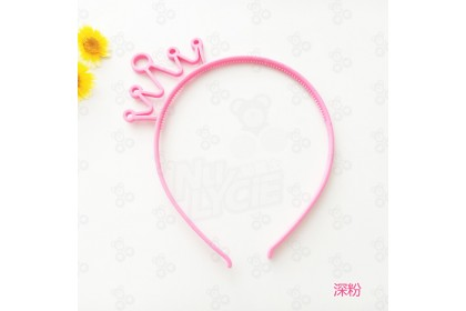 (Ready Stock) Adult Kids Boy And Girl Happy Birthday Party Hairband..